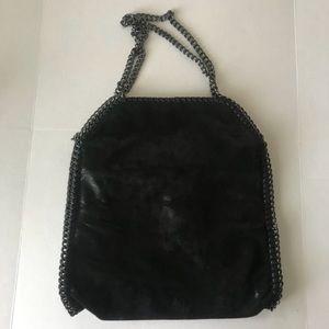 Stella Style Shoulder Bag